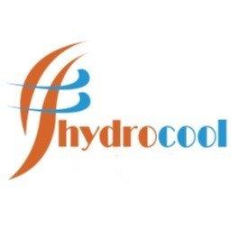 hydrocool-logo