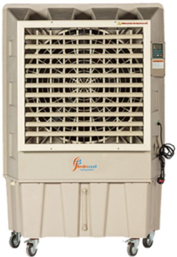 industrial-air-cooler